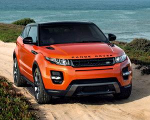 range-rover-evoque-coupe-autobiography-dynamic