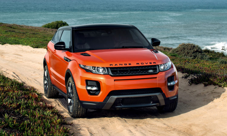 range-rover-evoque-coupe-autobiography-dynamic