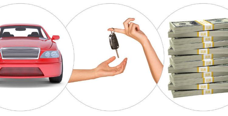 save-money-cars